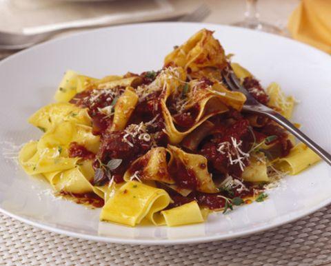 Food, Cuisine, Yellow, Dishware, Dish, Tableware, Serveware, Ingredient, Plate, Recipe,