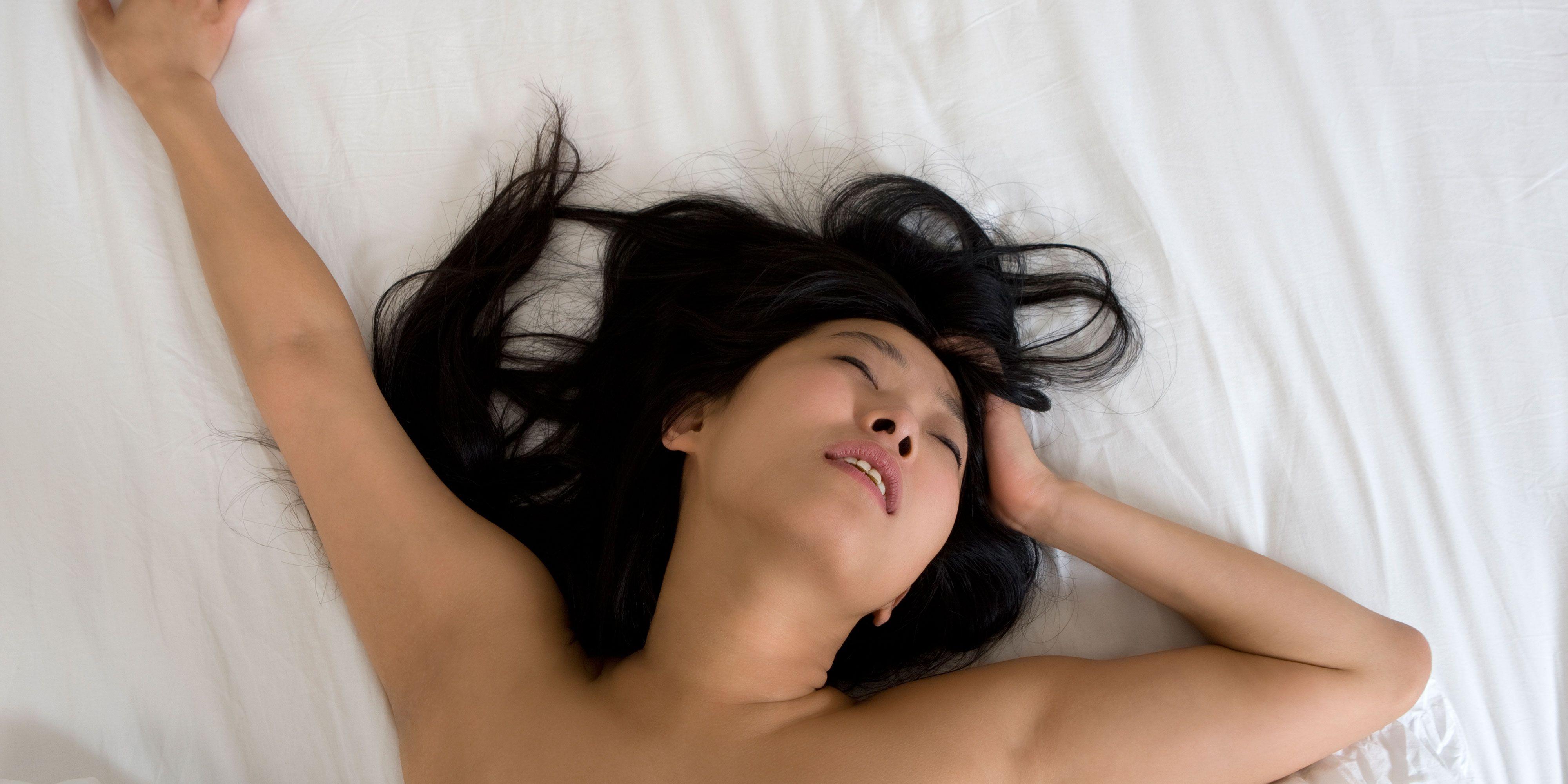 Coconut oil vaginal irritation