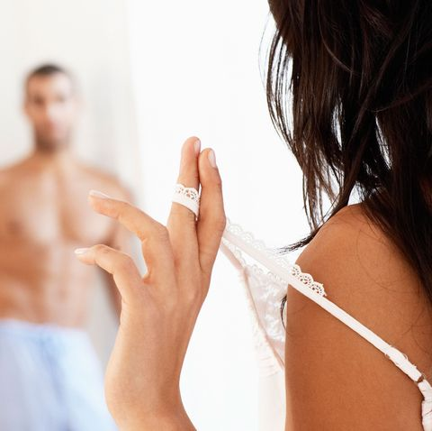 a guide to using foreplay to increase sexual pleasure, according to experts