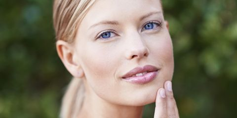 The best treatment options for hormonal, inflammatory and