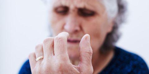 Finger, Lip, Cheek, Skin, Chin, Eyebrow, Nail, Wrist, Organ, Gesture,