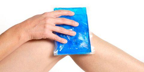 Blue, Finger, Skin, Wrist, Aqua, Nail, Electric blue, Colorfulness, Majorelle blue, Azure,