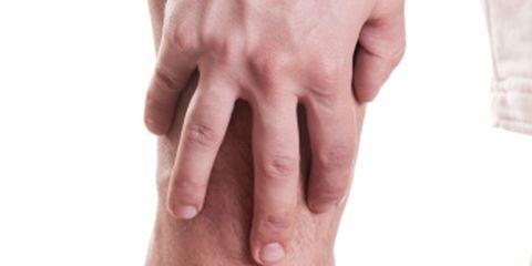 Finger, Skin, Joint, Nail, Thumb, Wrist, Organ, Muscle, Gesture, Close-up,