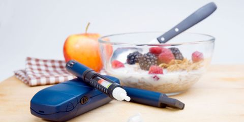 Fruit, Ingredient, Produce, Kitchen utensil, Stationery, Tableware, Natural foods, Writing implement, Sweetness, Berry,