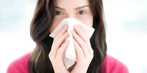 what is sinusitis treatment symptoms and causes