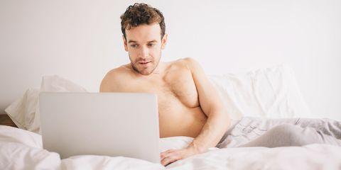 sex normal porno