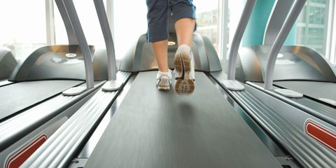 Shoe, Human leg, Floor, Joint, Flooring, Bag, Knee, Foot, Teal, Luggage and bags,