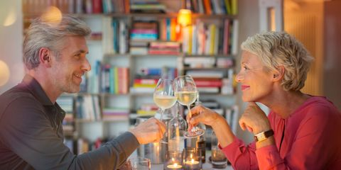 Shelf, Barware, Hand, Alcohol, Shelving, Drinkware, Serveware, Tableware, Drink, Alcoholic beverage,