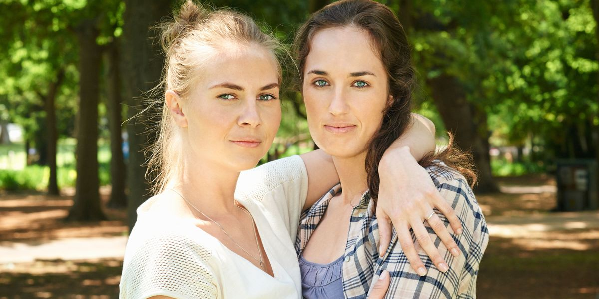 Sexual Health Problems Affecting Gay Women-9535