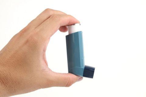 Finger, Azure, Electric blue, Nail, Plastic, Aqua, Thumb, Cleanliness,
