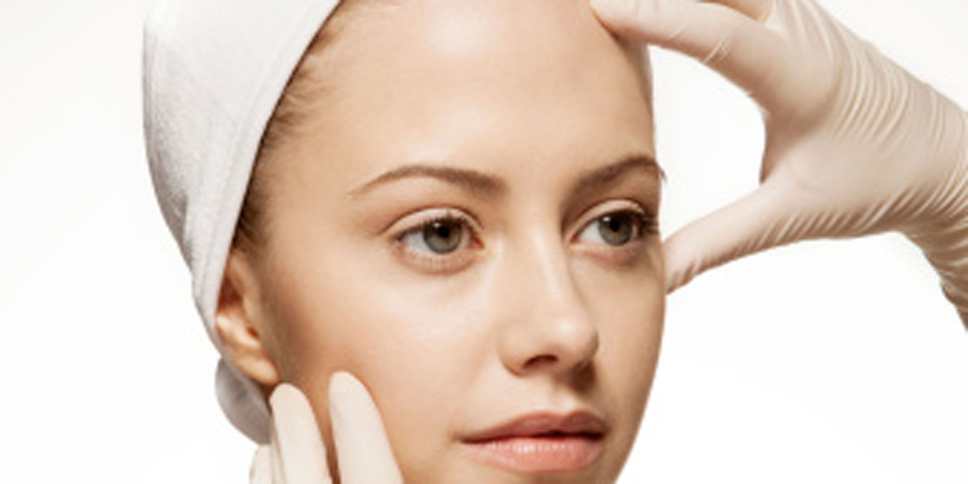 Your guide to facial fillers