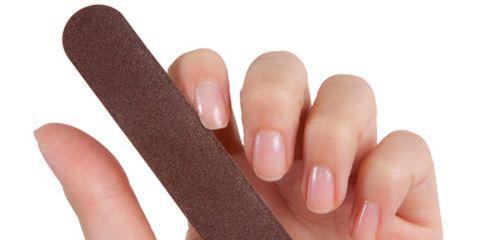 Finger, Skin, Toe, Nail, Organ, Nail care, Nail polish, Thumb, Foot, Tan,