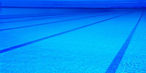 Blue, Colorfulness, Electric blue, Majorelle blue, Line, Aqua, Light, Cobalt blue, Azure, Tints and shades,