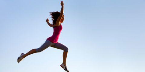 Human leg, Shoe, Summer, High heels, Knee, People in nature, Dancer, Calf, Thigh, Active pants,