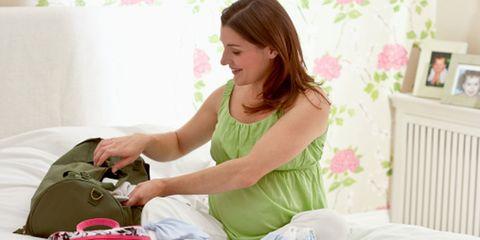 Hand, Pink, Sitting, Comfort, Bag, Interior design, Wallpaper, Peach, Linens, Curtain,