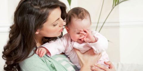 Hair, Head, Ear, Human, Finger, Cheek, Comfort, Skin, Hand, Child,