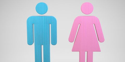 How is urinary incontinence diagnosed?