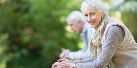what is the best private medical insurance for elderly people