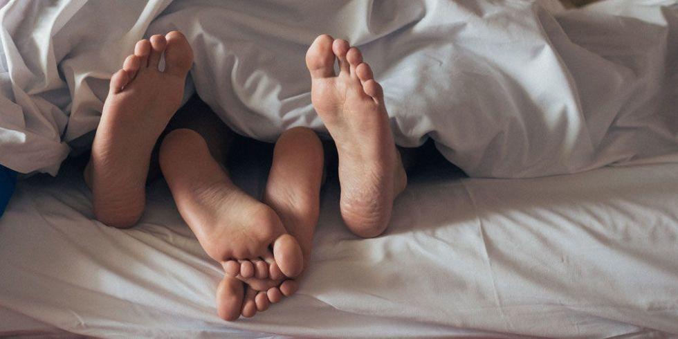 Oral sex diseases-6681