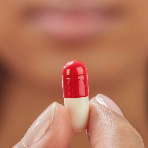 Amoxicillin dosage instructions