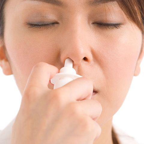 Face, Nose, Skin, Lip, Cheek, Chin, Head, Beauty, Mouth, Jaw,