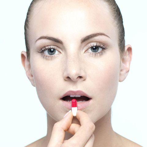 Face, Lip, Skin, Cheek, Eyebrow, Nose, Beauty, Chin, Head, Jaw,