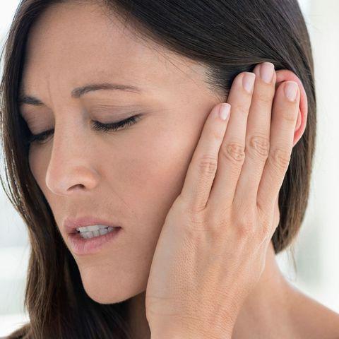ear health ile ilgili görsel sonucu
