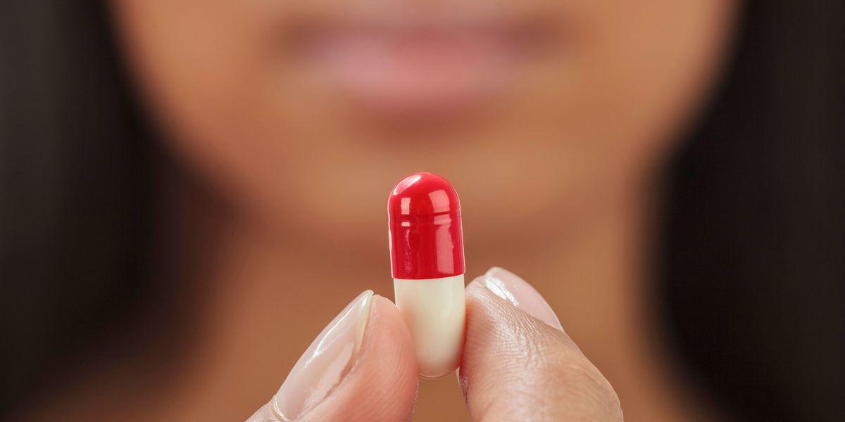 harga obat plaquenil 200 mg
