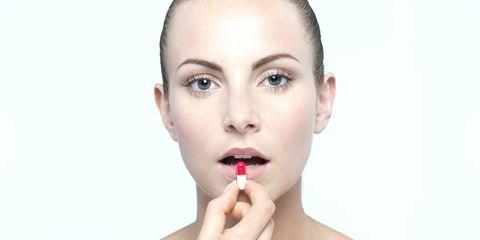 Fucidin cream and ointment (fusidic acid): uses and side effects