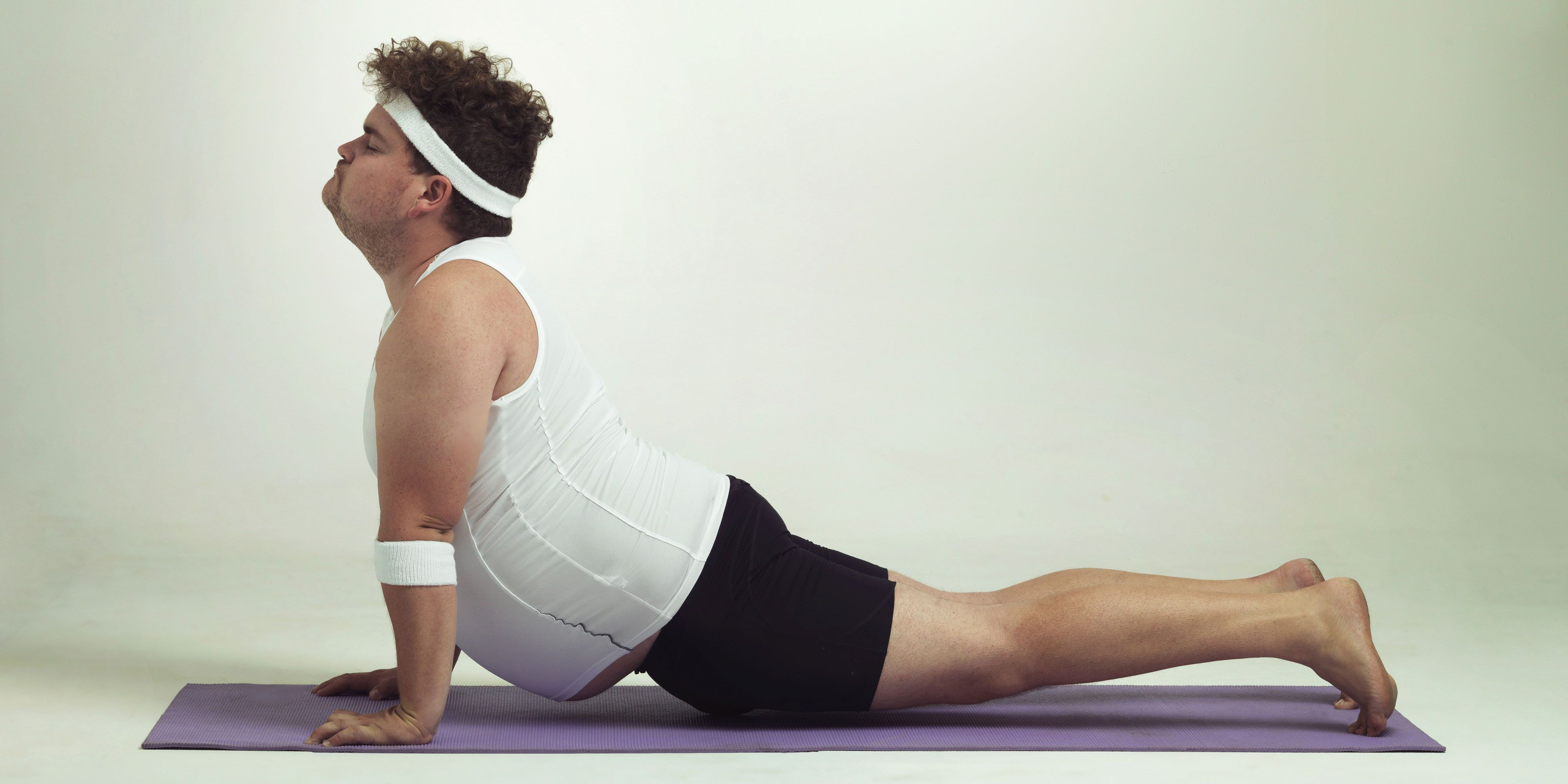 Pelvic floor exercises: a new solution