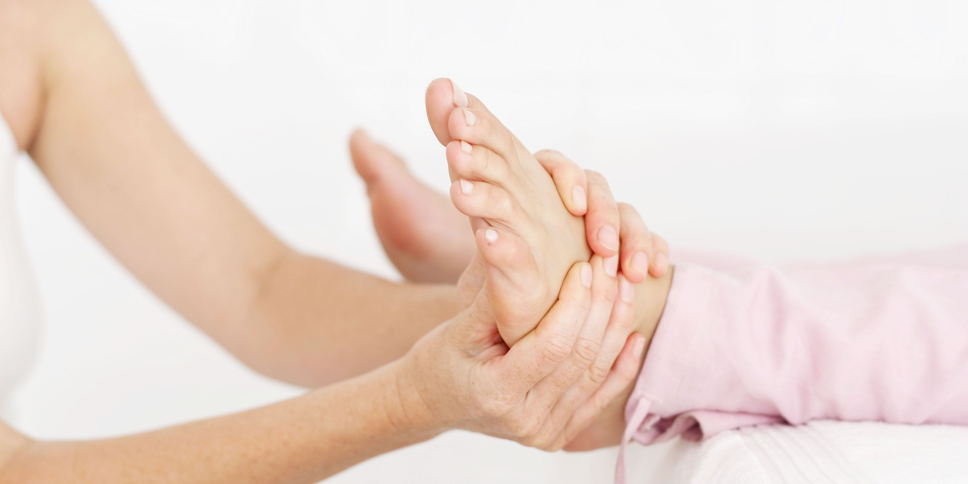 Matures giving hand jobs