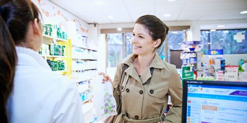 Service, Shelf, Job, Employment, Shelving, Customer, Retail, Bag, Belt, Health care,