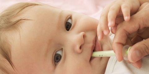 Finger, Lip, Cheek, Product, Skin, Eyelash, Eyebrow, Hand, Child, Iris,