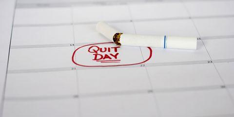 Cigarette, Tobacco products, White, Tobacco, Carmine, Smoking accessory, Smoking cessation, Gas, Symbol, Ashtray,
