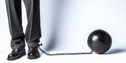 Ball, Sphere, Still life photography, Circle, Leather, Silver, Dress shoe, Ball, Oxford shoe, Walking shoe,