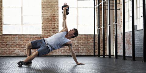 Arm, Leg, Human leg, Human body, Shoulder, Elbow, Shoe, Joint, Floor, Wrist,