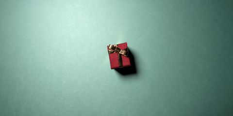 Carmine, Paper, Paper product, Craft,