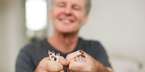 Human, Finger, Skin, Organ, Invertebrate, Nail, Insect, Thumb, Arthropod, Moths and butterflies,