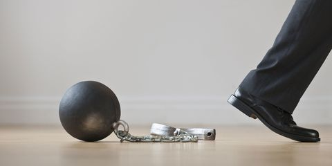 Still life photography, Ball, Sphere, Leather, Metal, Silver, Kitchen utensil, Ball, Steel,