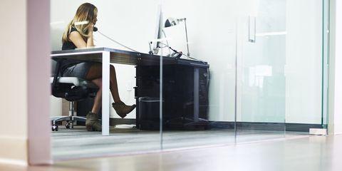 Floor, Flooring, Microphone stand, Audio accessory,