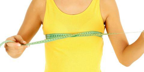 Yellow, Active tank, Sleeveless shirt, Nail, Swimwear, Undershirt, Tankini, One-piece swimsuit, Maillot,