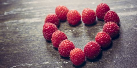 Sweetness, Food, Fruit, Natural foods, Red, Seedless fruit, Produce, Frutti di bosco, Still life photography, Berry,