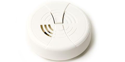 Circle, Kitchen appliance accessory, Plastic,