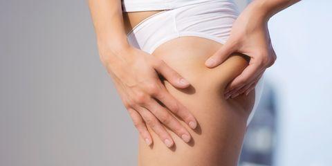 Finger, Skin, Shoulder, Joint, Wrist, Waist, Abdomen, Stomach, Trunk, Organ,