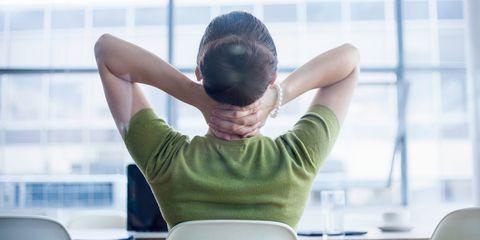 Shoulder, Elbow, Wrist, Back, Physical fitness, Transparent material, Gesture,