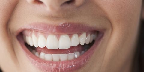 Mouth, Lip, Smile, Cheek, Skin, Chin, Forehead, Tooth, Eyebrow, Eyelash,