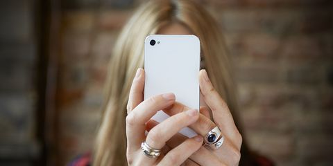 4 ways your smartphone is changing your brain