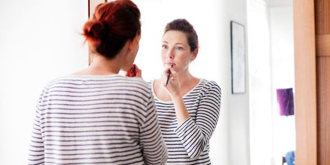 9 makeup safety dos and don'ts