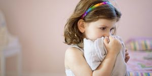 sneaky signs that your child is suffering from anxiety