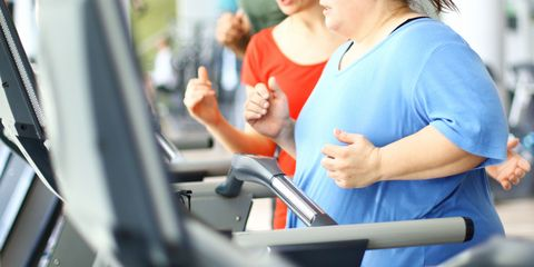 Mens fitness diet plan pdf picture 4